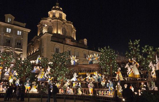 Turijn_kerst-kerststal