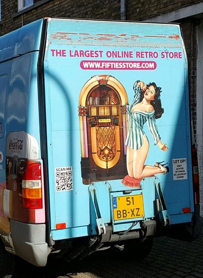 Denhaag_winkels-vintage-4.jpg