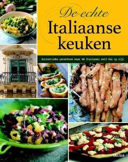 Florence_Boeken_De_echte_Italiaanse_keuken_Manuele_Darling_Gansser