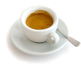 turijn_espresso-coffee