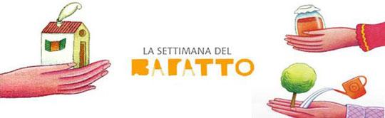 Milaan_settimana_del_baratto