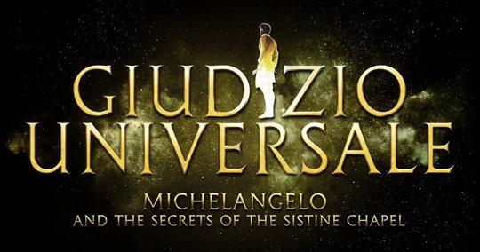Rome_Giudizio-Universale-Show