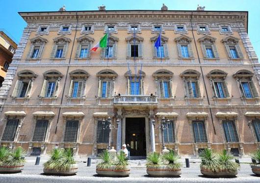 Rome_PALAZZO-MADAMA