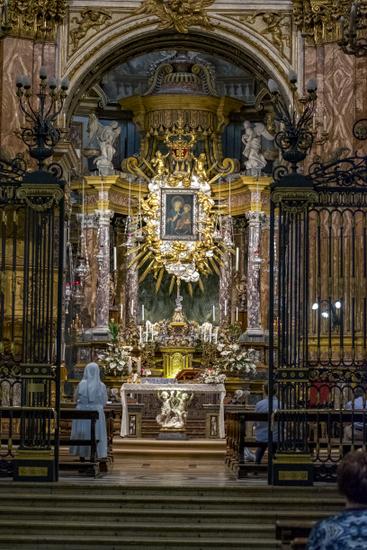 Turijn_Basilica_Santuario_Beata_Vergine_della_Consolata__(13).jpg