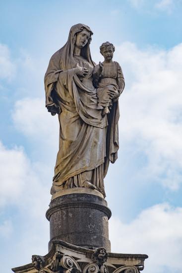 Turijn_Basilica_Santuario_Beata_Vergine_della_Consolata__(3).jpg