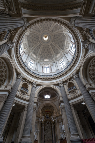 Turijn_Basilica_di_Superga_(12).jpg