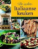 Turijn_Boeken_Italiaanse_keuken