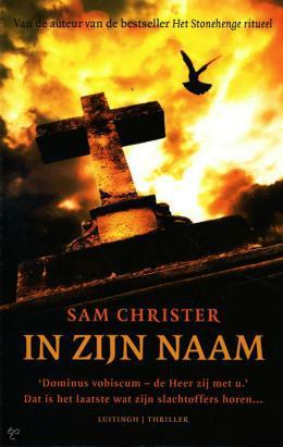 Turijn_sam_christer_In-zijn-naam