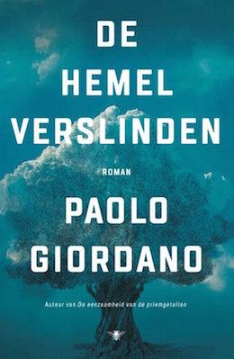 Turijn_Boeken_De_hemel_verslinden_Paolo_Giordano
