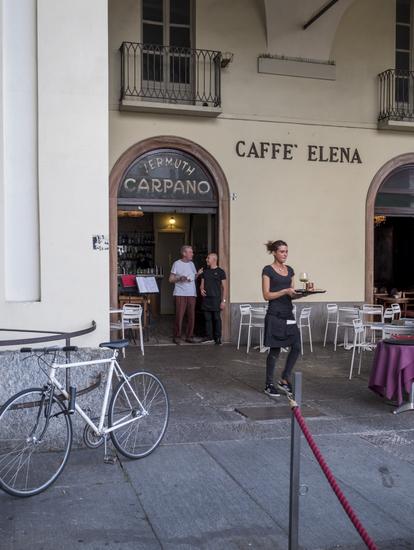 Turijn_Caffe_Elena_(2).jpg