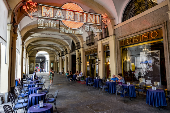 Turijn_Caffe_Torino_(2).jpg