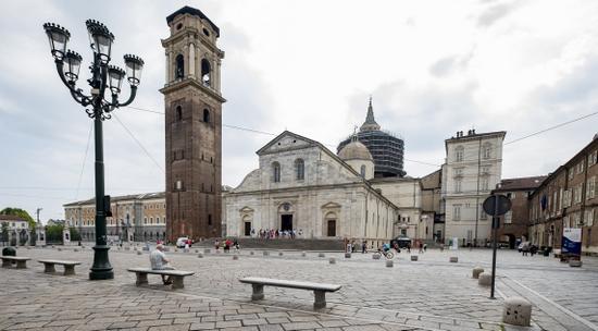 Turijn_Duomo_Turijn_(1).jpg