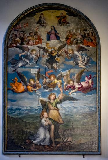 Turijn_Duomo_Turijn_(12).jpg