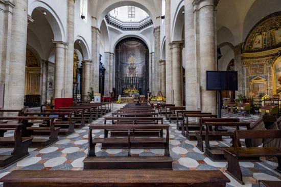 Turijn_Duomo_Turijn_(5).jpg