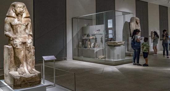 Turijn_Egyptisch_museum_(12).jpg
