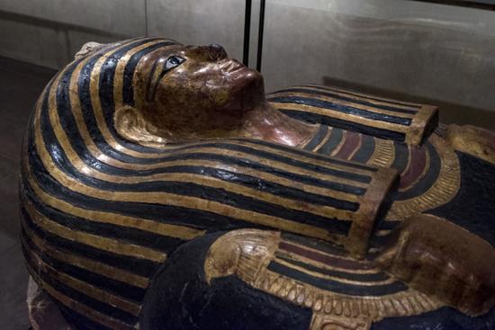Turijn_Egyptisch_museum_(19).jpg