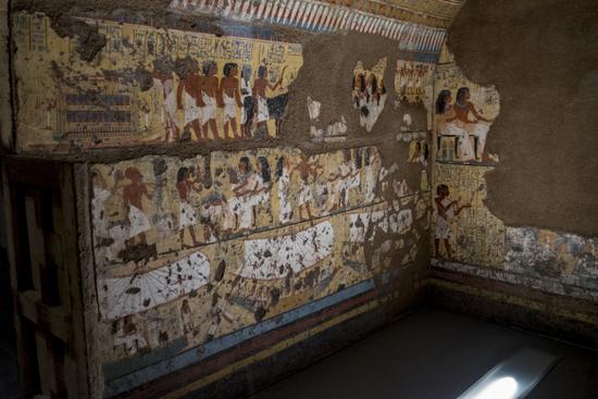 Turijn_Egyptisch_museum_(22).jpg
