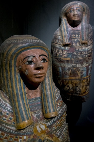 Turijn_Egyptisch_museum_(28).jpg