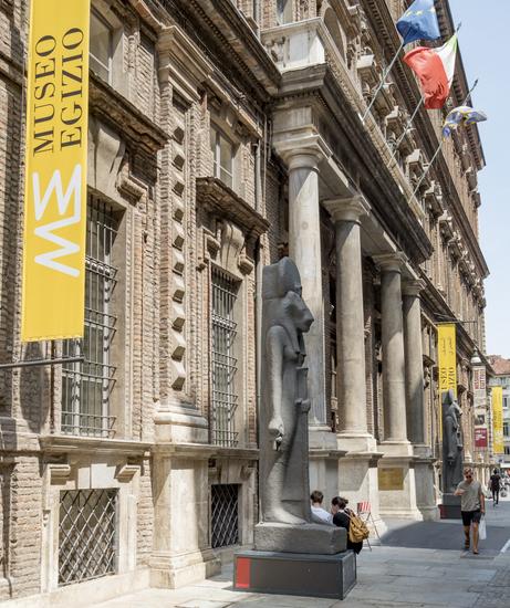 Turijn_Egyptisch_museum_(3).jpg