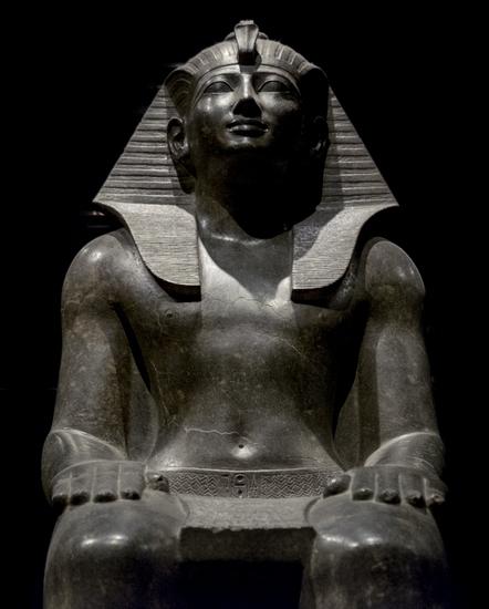 Turijn_Egyptisch_museum_(38).jpg