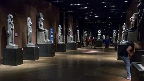 Turijn_Egyptisch_museum_(39).jpg