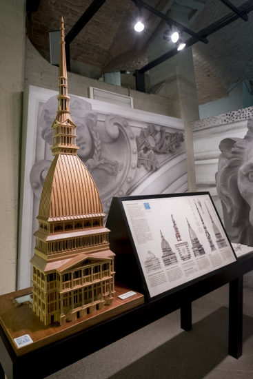Turijn_Filmmuseum_(21).jpg