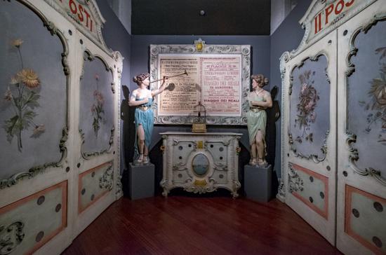 Turijn_Filmmuseum_(3).jpg