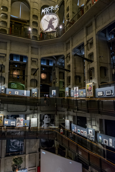 Turijn_Filmmuseum_(9).jpg