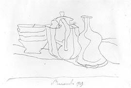 Turijn_GAM-Morandi-tekening.jpg