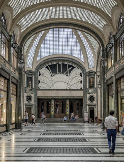Turijn_Galleria_San_Federico_(1).jpg