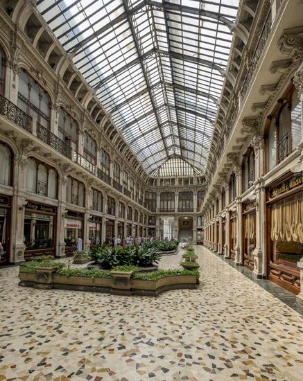 Turijn_Galleria_Subalpina_(1).jpg