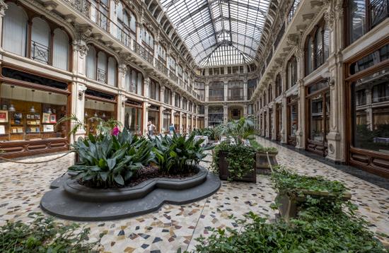 Turijn_Galleria_Subalpina_(4).jpg