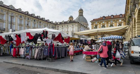 Turijn_Markt_Porta_Palazzo_(2).jpg