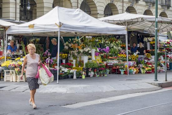 Turijn_Markt_Porta_Palazzo_(3).jpg