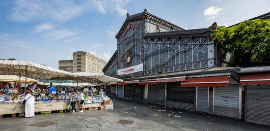Turijn_Markt_Porta_Palazzo_(9).jpg