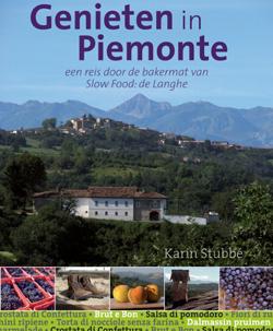 Turijn_Genieten_in_Piemonte_karin_Stubbe