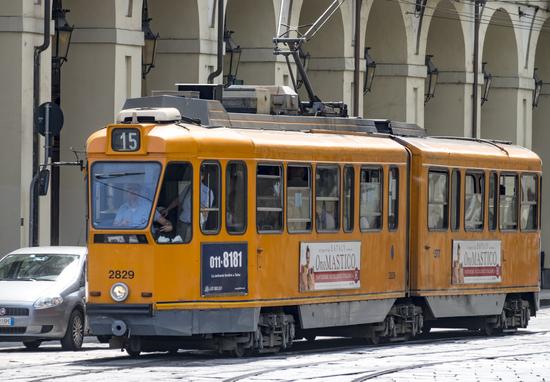Turijn_Openbaar_vervoer_(1).jpg