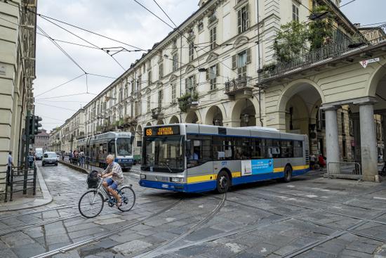 Turijn_Openbaar_vervoer_(2).jpg