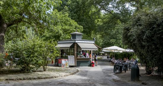 Turijn_Parco-valentino