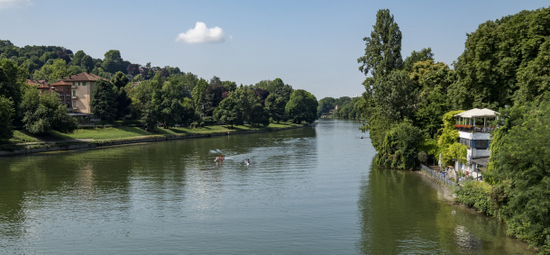 Turijn_Parco_Valentino_(17).jpg
