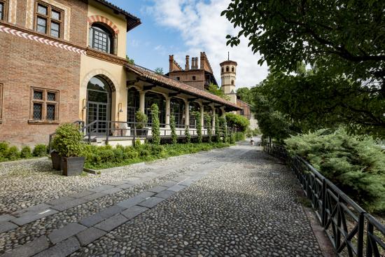 Turijn_Parco_Valentino_(8).jpg