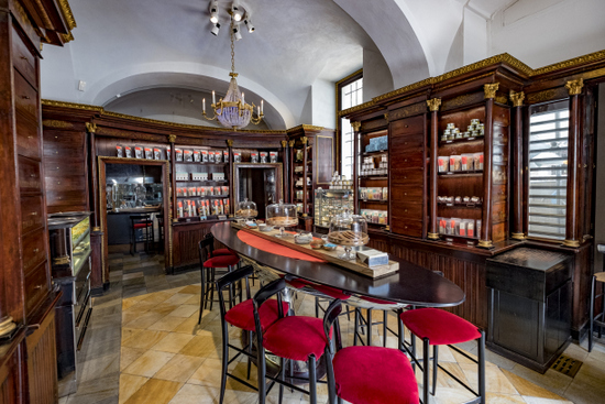 Turijn_Pharmacia_del_Cambio_(3).jpg