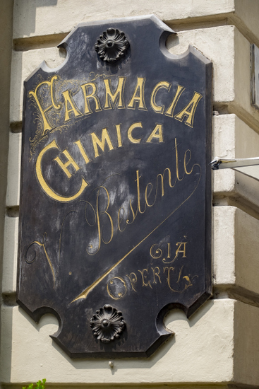 Turijn_Pharmacia_del_Cambio_(4).jpg