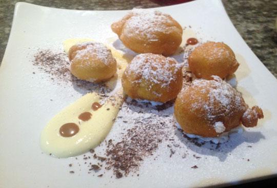 Turijn_angelo-divino-restaurant