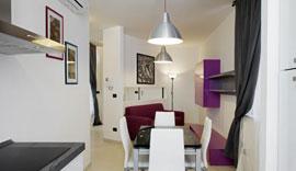 Turijn_appartement
