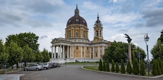 Turijn_basilica-superga
