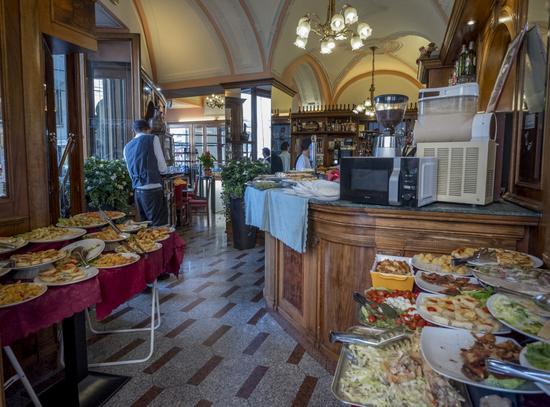 Turijn_caffe-vittorio-veneto