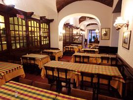 Turijn_restaurant-la-fila