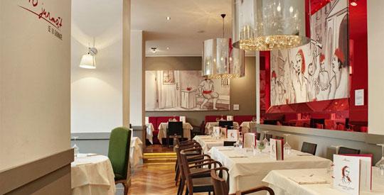 Turijn_diner-masaniello