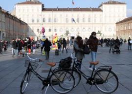 Turijn_fietsen-fietstour